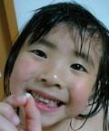 双子20060530