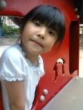 双子20060626