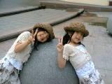 双子20060718