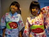 双子20060721