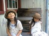 双子20060725
