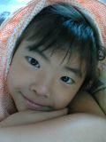 双子20060728