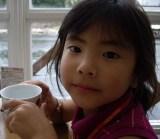 双子20060817
