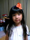 双子20060829