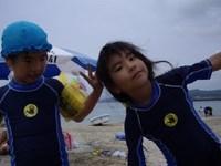 双子20060906
