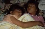 双子20060914