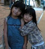双子20060919