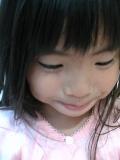 双子20060927