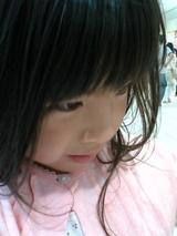 双子20061013