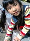双子20061106