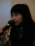 双子200611073