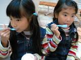 双子20061108