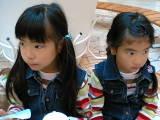 双子20061109