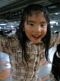 双子20061114