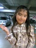 双子20061115
