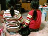 双子20070111