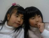 双子20070118
