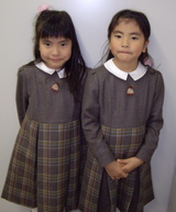 双子20070124