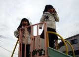 双子20070131