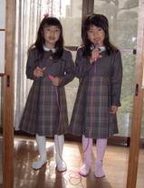 双子20070202
