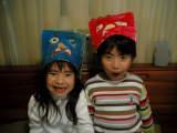 双子200702054