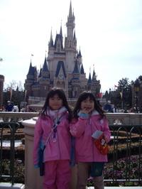 双子20070301