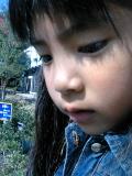 20070305_1