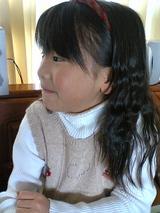 双子20070313