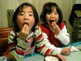 双子200703151