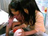 双子200703231