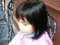 双子200704091