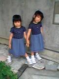 双子20070629