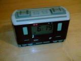 200512202