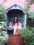 20051115