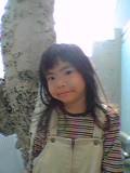20041115