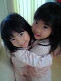 双子20070615